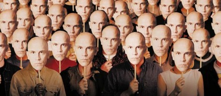 Malkovich Malkovich Malkovich